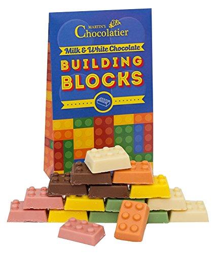 Schokoladen bausteine