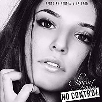 No Control (Nindja & Asprod Remix)