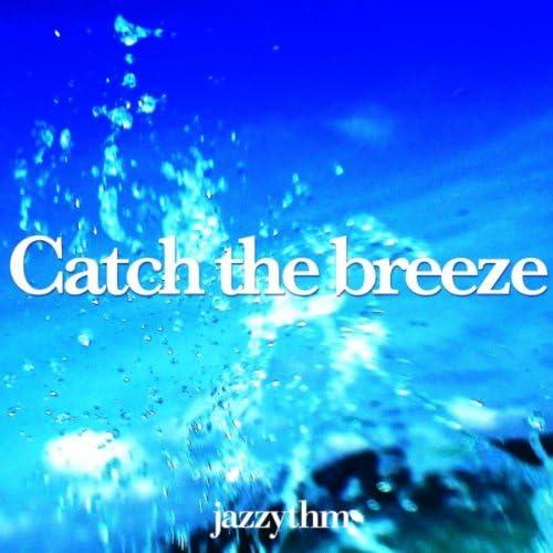 jazzythm