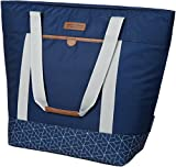 Arctic Zone Jumbo Hot/Cold Insulated Food Carrier
