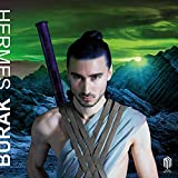 Hermes (Melodic Techno With Historical Instruments)...