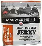 MCSWEENEY'S Jerky & Dried Meats