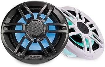 Fusion XS Series, XS-FL65SPGW 6.5