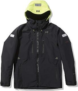 [ヘリーハンセン] ジャケット タクティシャンゴアテックスレースジャケット メンズ HH12050