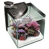 Acuario Nano Reef 48L