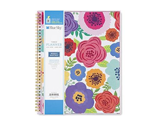Calendars & Planners for Teachers