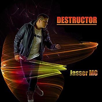 Destructor Jasser MC