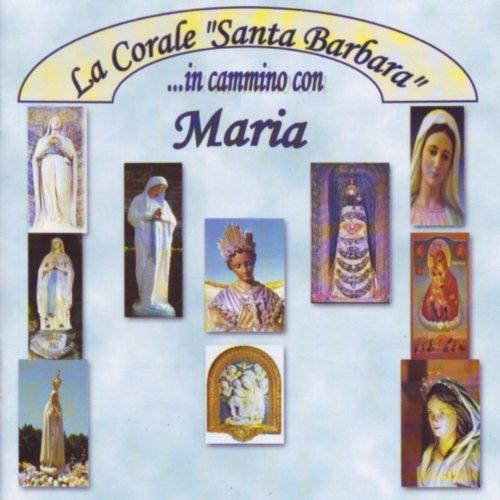 A Maria di Rue du Bac