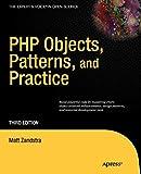 Aturan Penulisan Variabel Pada PHP