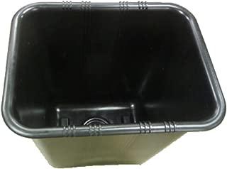 Ariens New Gravely Grass Leaf Bagger Catcher Vacuum Basket Bucket Bag 02724400