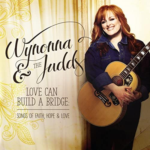 Wynonna & The Judds