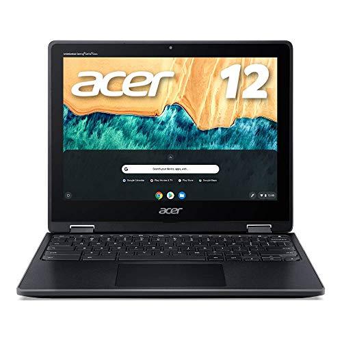 515yPzUjizL-6月27日からのAmazonタイムセール、Chromebookで対象になっているのは…