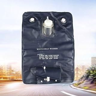 Shentesel High Pressure Car Washer Soap Foam Nozzle Generator Bottle for Karcher K Series White