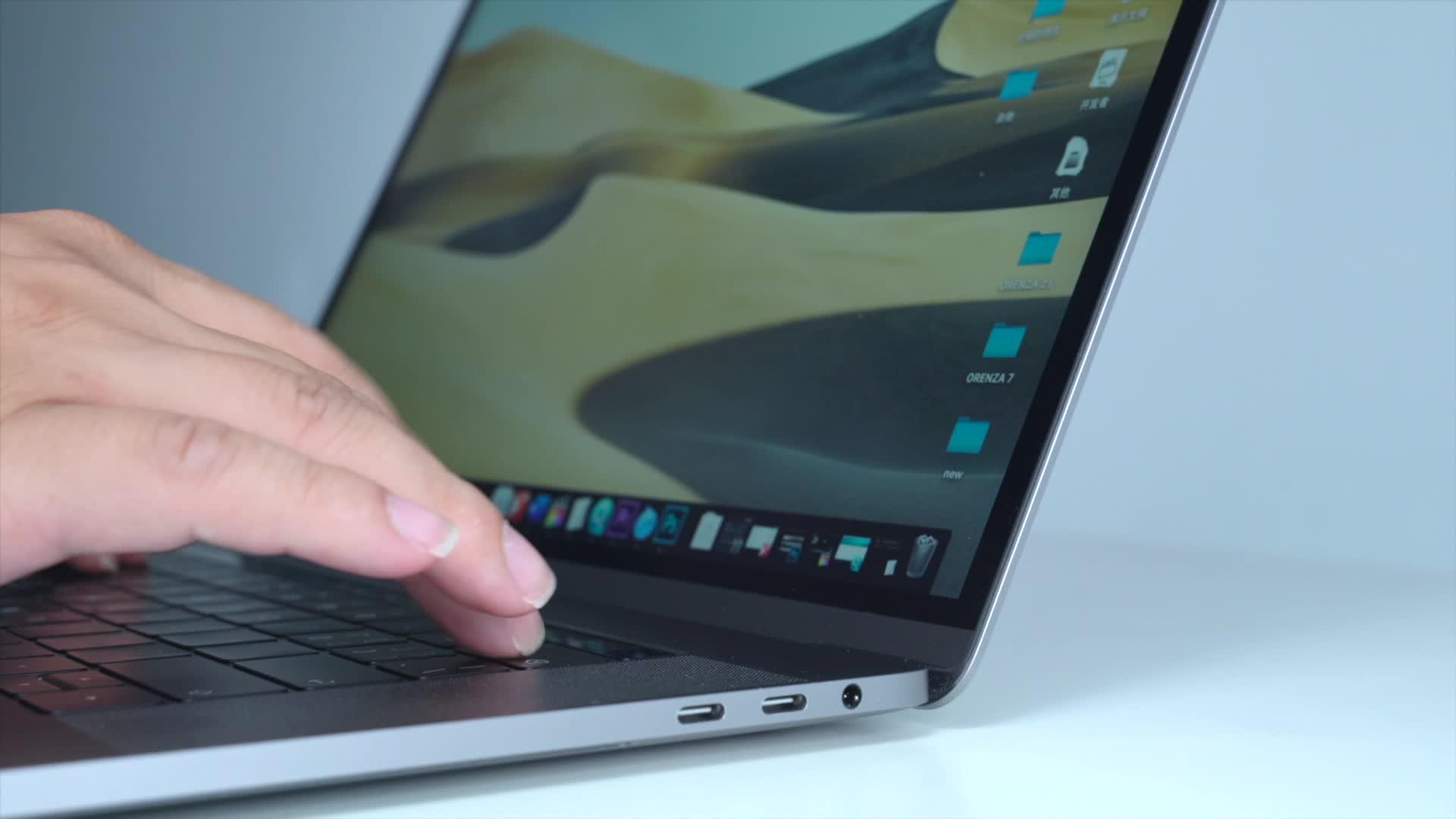 515yRv7M05L Lamicall Schwanenhals Tablet Halter, Tablet Halterung - Lazy Flexible Einstellbare Lang Arm Ständer für iPad Mini 2 3 4…