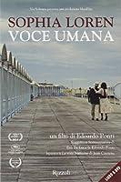 Voce Umana - Libro + DVD