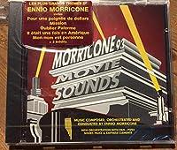 93 Movie Sounds