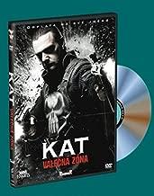 Kat: Valecna zona (Punisher: War Zone)