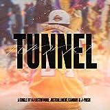 Tunnel (feat. Justcallmedt, Kamban & J-Phish)