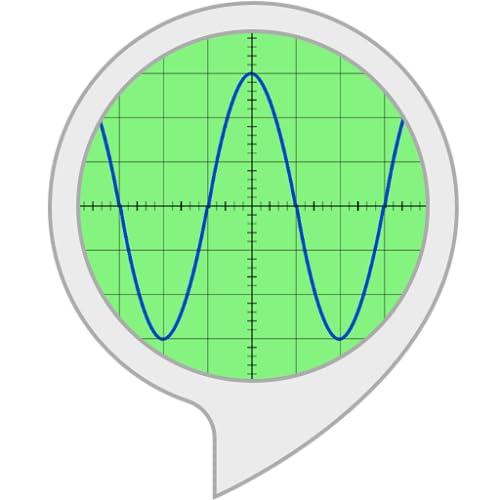 Generatore di frequenza