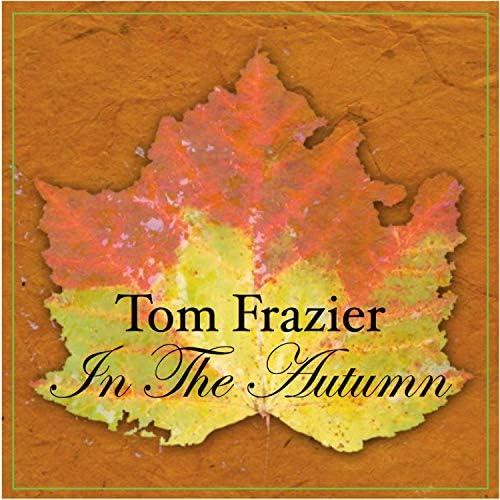 Tom Frazier