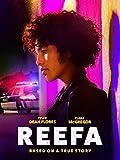 Reefa