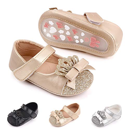 Top 10 best selling list for beautiful flat shoes photos