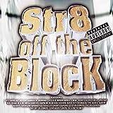 812 Soulja'z/L.I.D Presents Str8 off the Block [Explicit]