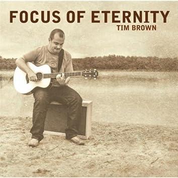 Focus of Eternity