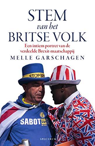 Stem van het Britse volk (Dutch Edition)