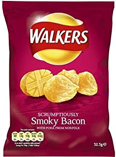 walkers crisps usa