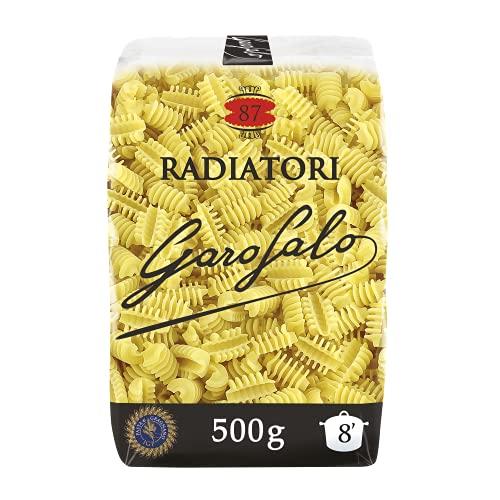 Garofalo Radiatori, 500g