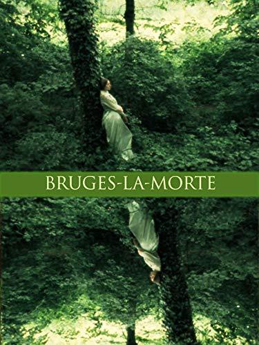 Bruges-La-Morte [OV]