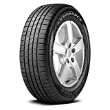 GOODYEAR ASSURANCE ALL-SEASON Radial Tire-195/50R16 84V