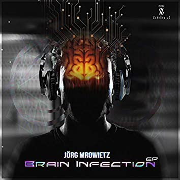 Brain Infection EP