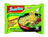 Indomie Fideo Instantáneo Sabor Verdura 75 g