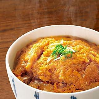 TBS公式 / 銀座梅林 カツ丼の具 16食セット