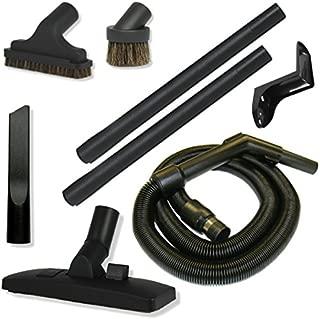 rv vacuum hose