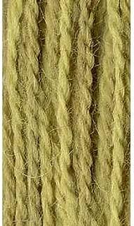 Classic Elite Alpaca Sox Kettle Dyes Wasabi 1880 Yarn