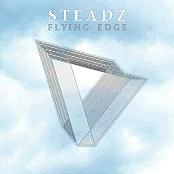 Flying Edge