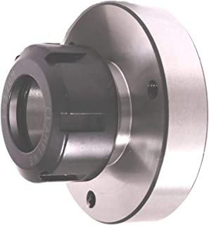 HHIP 3901-5033 Collet Chuck for ER-32, 100 mm Diameter