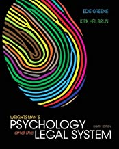 Best cengage psychology practice tests Reviews