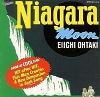 Niagara Moon by Eiichi Ohtaki