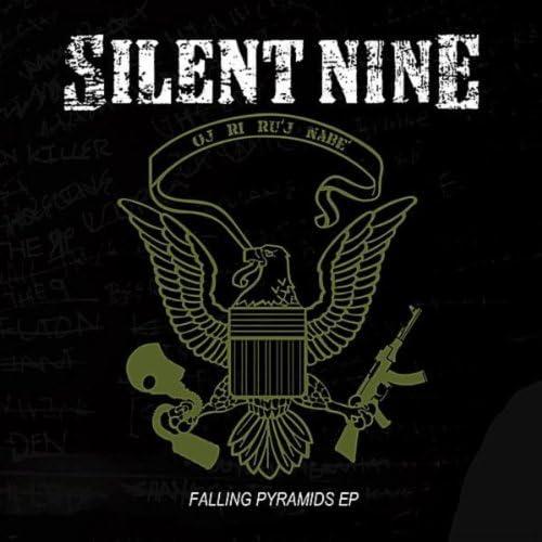 Silent Nine