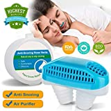 NURSAL Leg Air Massager