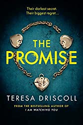 The promise1