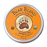 Amazon Herbal Ceremonial Blend