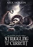 Struggling With the Current (The Telverin Trilogy Book 1) (Kindle Edition)
