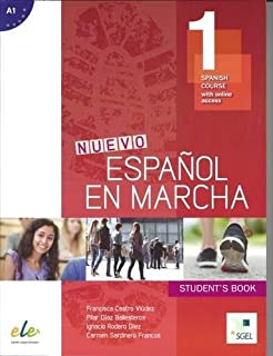 Best english for spanish speakers free Reviews