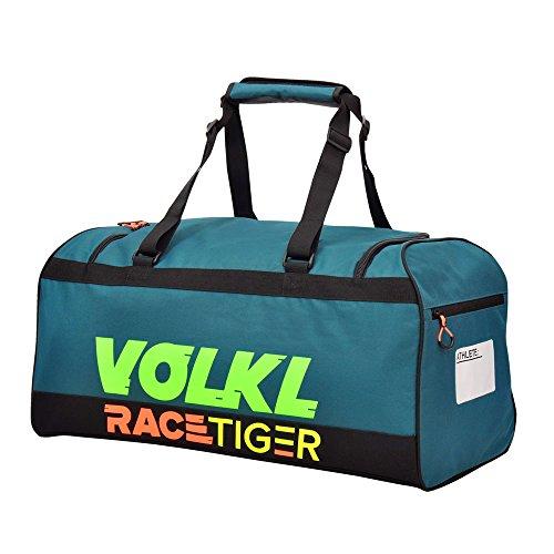 Völkl Race Sac de Sport – Fir Green