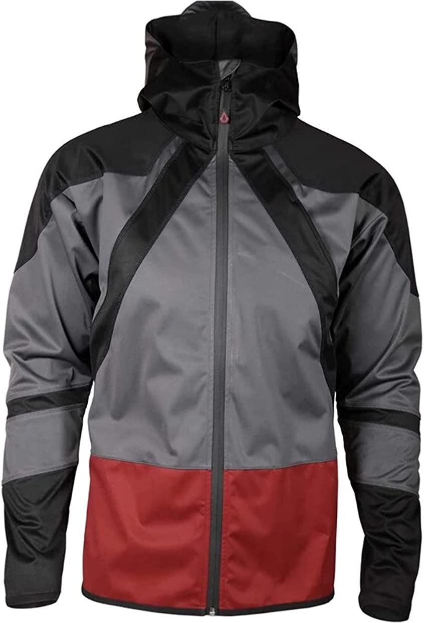 Assassin's Creed Kinetic Technical Jacket